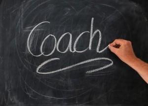 coach, coaching