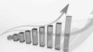 wzrost sprzedaży, coaching, coaching sprzedaży
